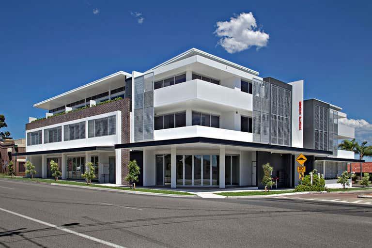 1/42-44 Brays Road Concord NSW 2137 - Image 2