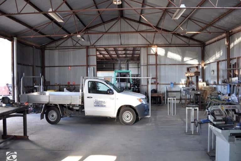 Port Augusta Welders, 5 Brooks Street Port Augusta SA 5700 - Image 3