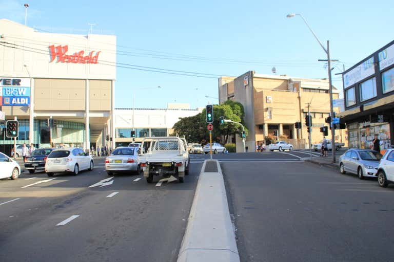 1/43 Kiora Miranda NSW 2228 - Image 3
