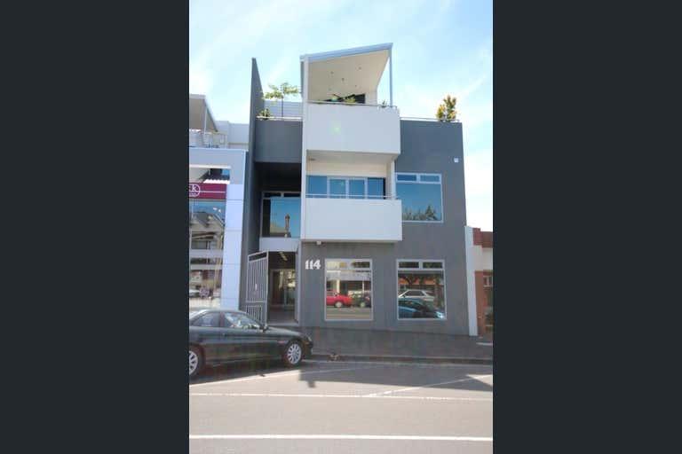 Level 1, 114 Yarra Street Geelong VIC 3220 - Image 1