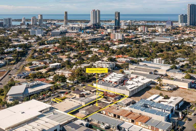 88A, 90B & 92A Minnie Street Southport QLD 4215 - Image 4