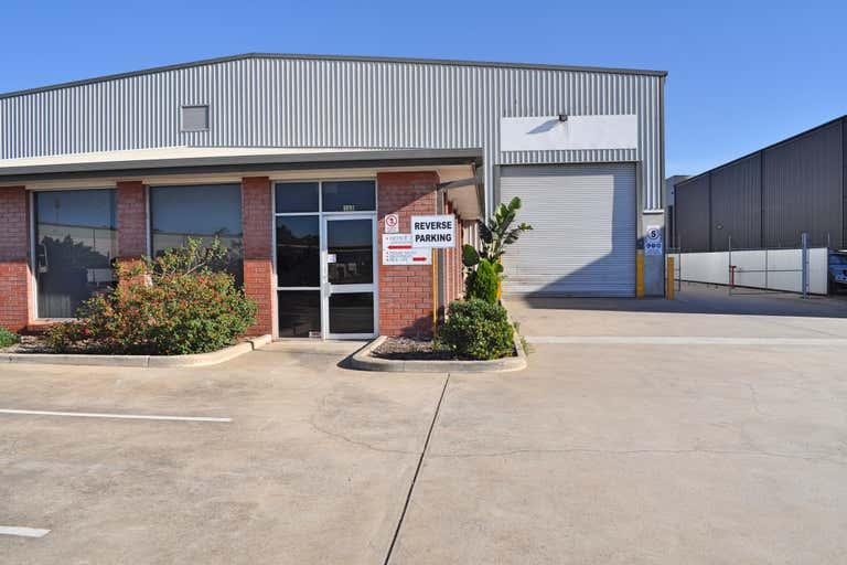 160 Francis Road Wingfield SA 5013 - Image 2