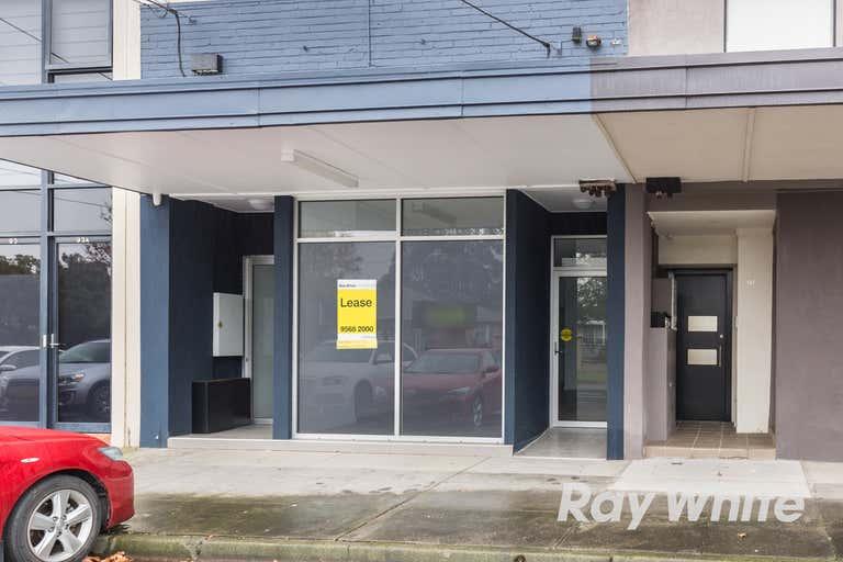 95 Orange Street Bentleigh East VIC 3165 - Image 1