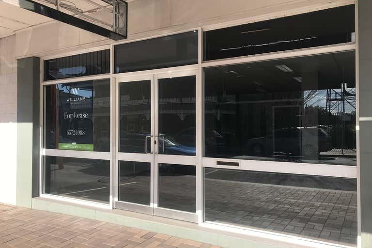 139 John Street Singleton NSW 2330 - Image 2