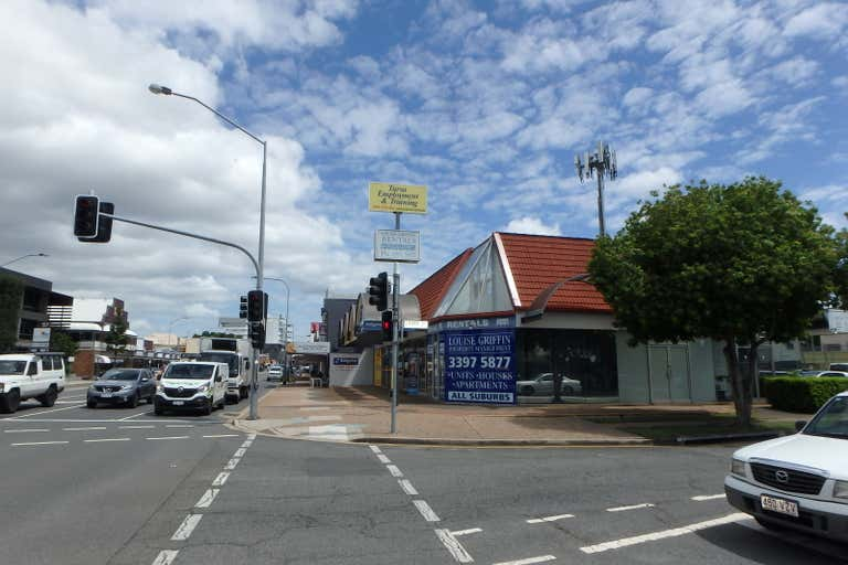 4/72 Old Cleveland Road Stones Corner QLD 4120 - Image 2