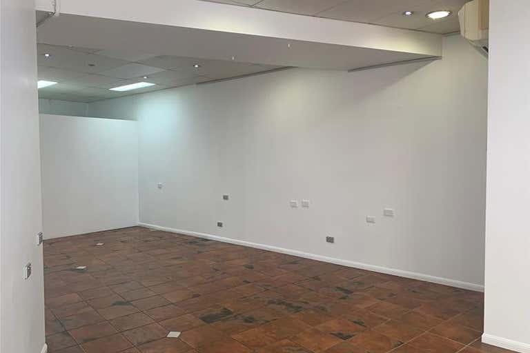 4/470 Upper Edward Street Spring Hill QLD 4000 - Image 4