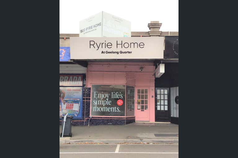 28a Ryrie St Geelong VIC 3220 - Image 1