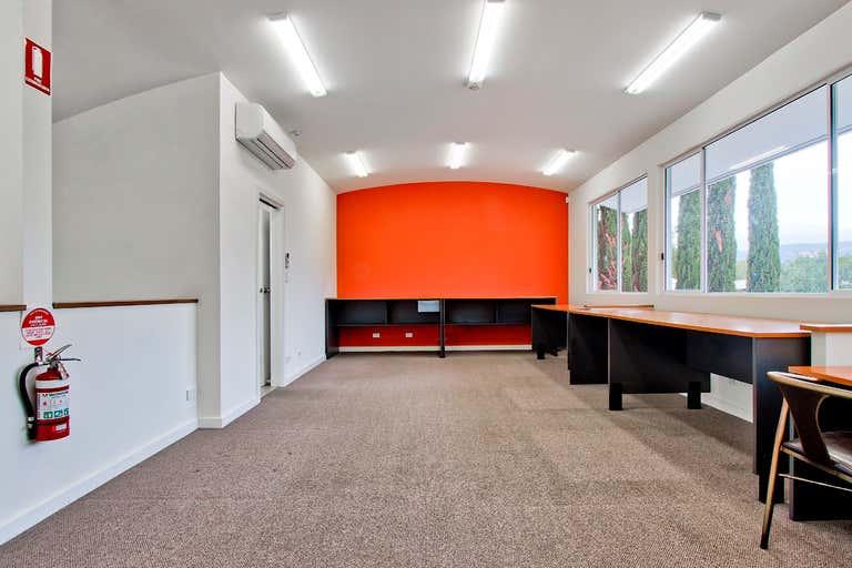Suite 4, 262 Magill Road Beulah Park SA 5067 - Image 3