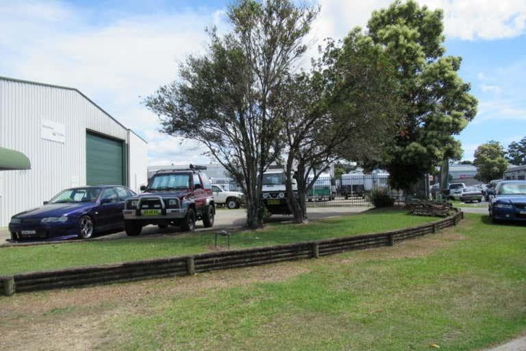 1/8 Collison Place Coffs Harbour NSW 2450 - Image 2