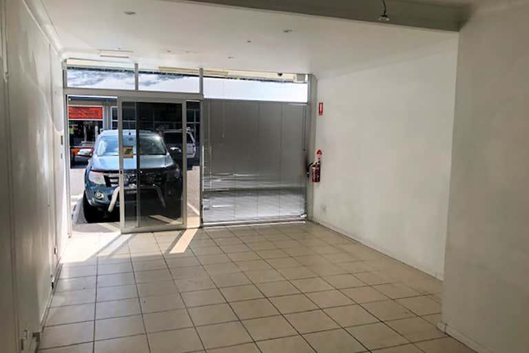 Shop 22A/75-83 Park Beach Road Coffs Harbour NSW 2450 - Image 4