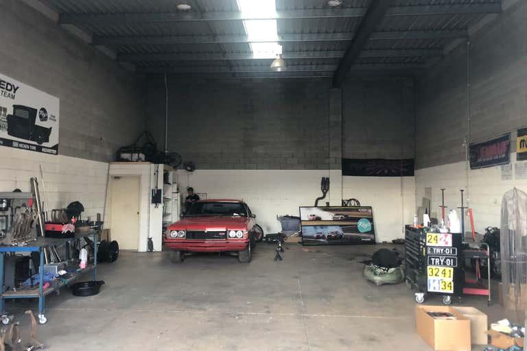 15/4 Leda Drive Burleigh Heads QLD 4220 - Image 2