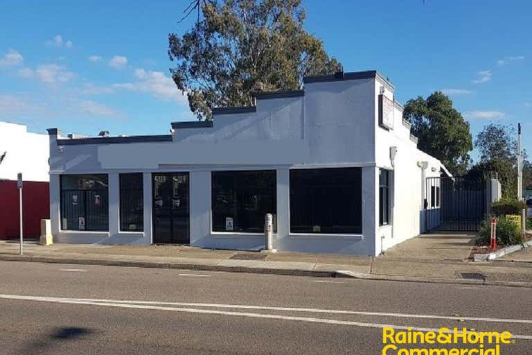 33 Queen Street Campbelltown NSW 2560 - Image 4