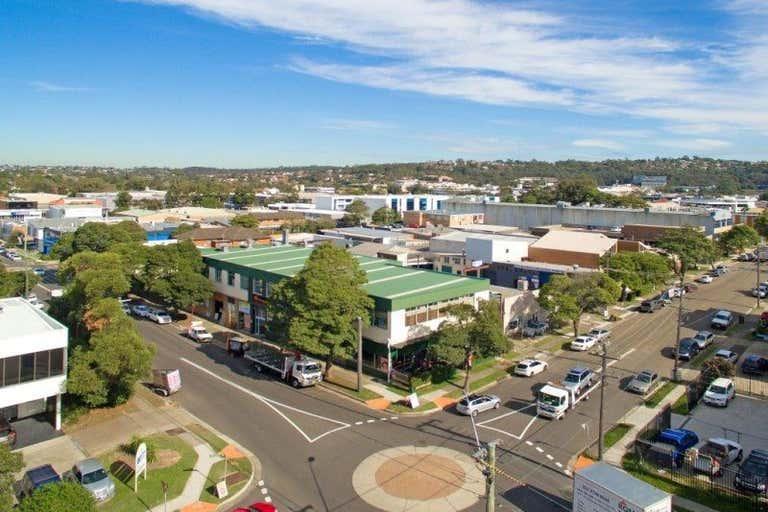 LEASED BY MICHAEL BURGIO 0430 344 700, 20 Sydenham Road Brookvale NSW 2100 - Image 3