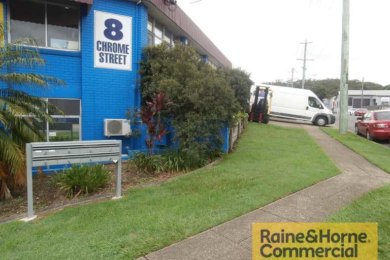 8/8 Chrome Street Salisbury QLD 4107 - Image 3