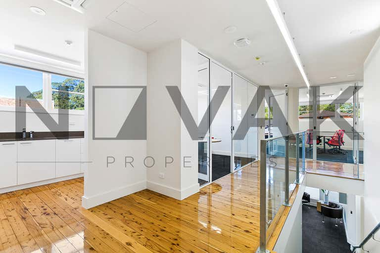 LEASED BY MICHAEL BURGIO 0430 344 700, 3/2A Ada Avenue Brookvale NSW 2100 - Image 2