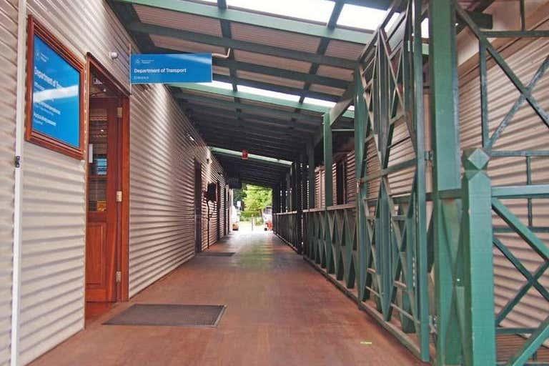 Office 4 , 2/9 Napier Terrace Broome WA 6725 - Image 2