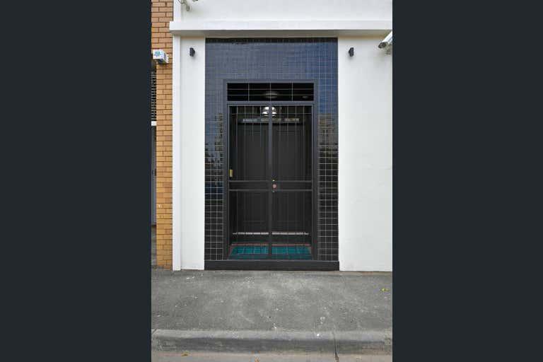 25 Butler Street Richmond VIC 3121 - Image 3
