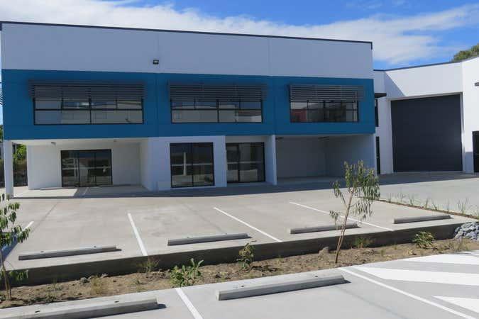 1/15 Motorway Circuit Ormeau QLD 4208 - Image 3