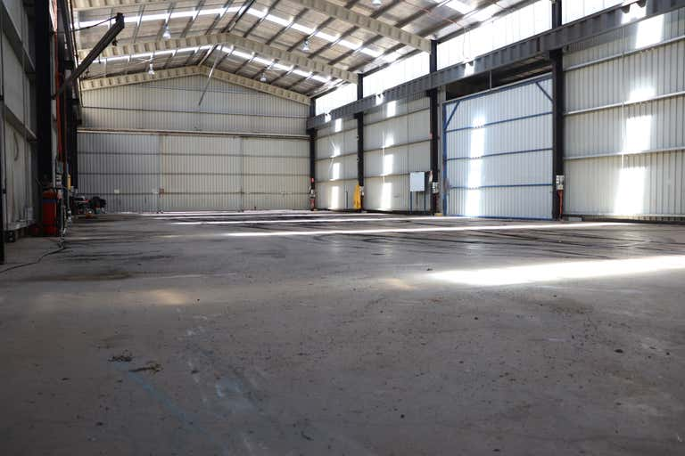 Shed 2, 685 Kingsthorpe Haden Road Yalangur QLD 4352 - Image 2