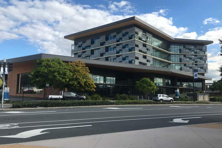 4B/10 The Corso North Lakes QLD 4509 - Image 1