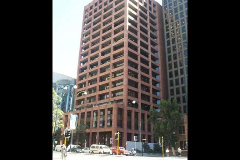 216 St Georges Terrace Perth WA 6000 - Image 1