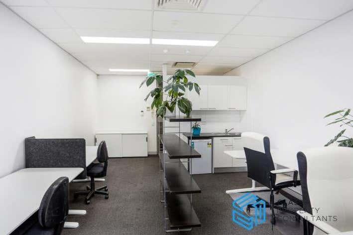 Delhi Corporate, 32 Delhi Road Macquarie Park NSW 2113 - Image 2