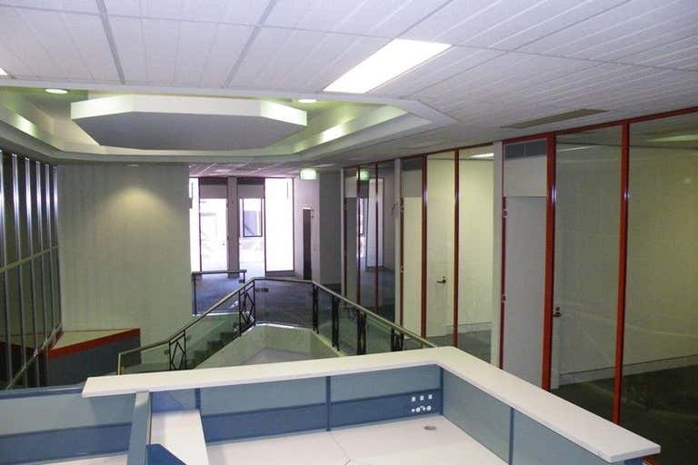 Lvl 1/ 232 Church Street Parramatta NSW 2150 - Image 2