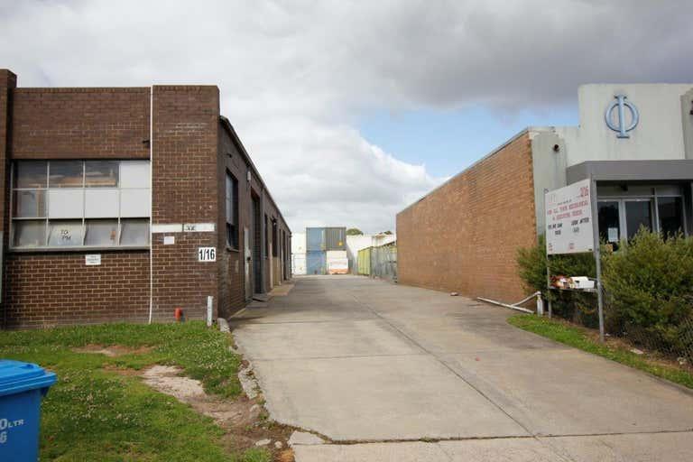 2/16 Brunsdon Street Bayswater VIC 3153 - Image 3