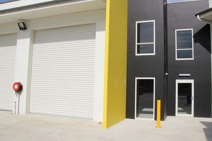 Palm Tree Estate, Unit 6, 3 Palm Tree Road Wyong NSW 2259 - Image 1