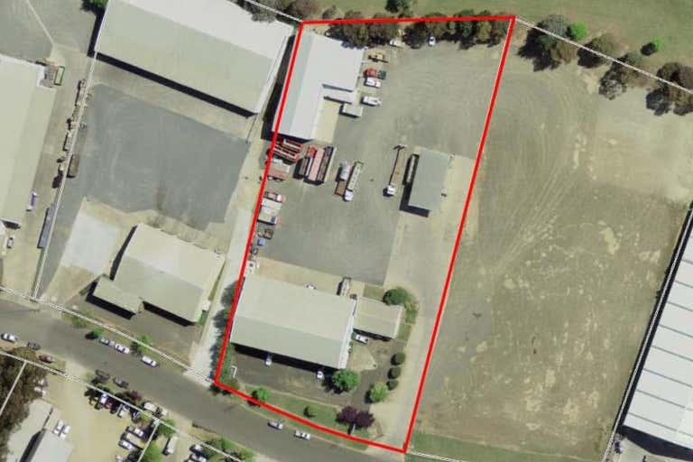 5 Leewood Drive Orange NSW 2800 - Image 1