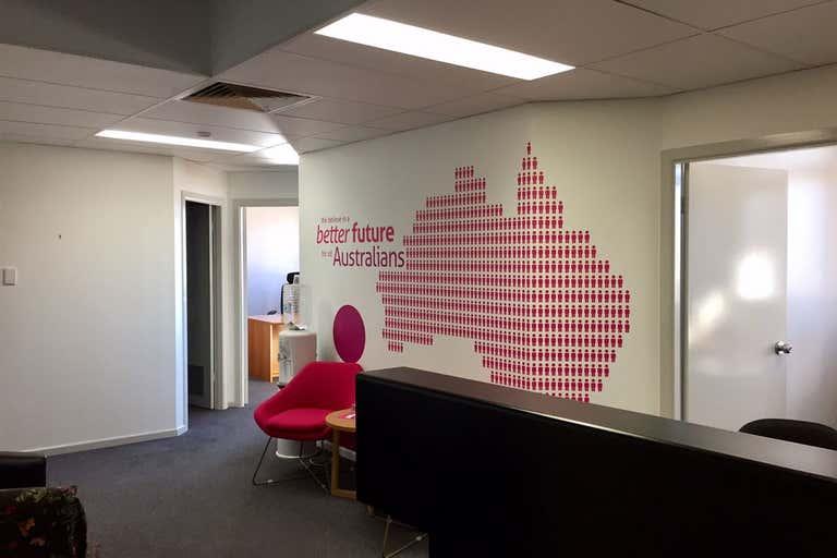 Suite 2, Level 5, 41-47 Horton Street Port Macquarie NSW 2444 - Image 3