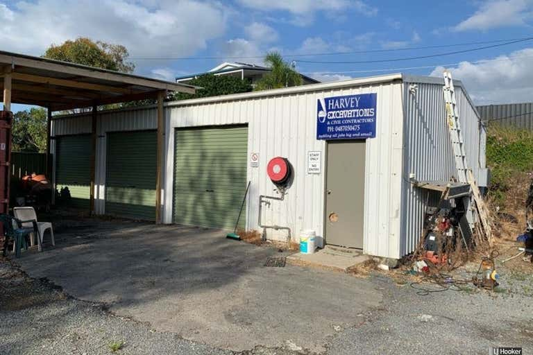 14 Willis Road Woolgoolga NSW 2456 - Image 4