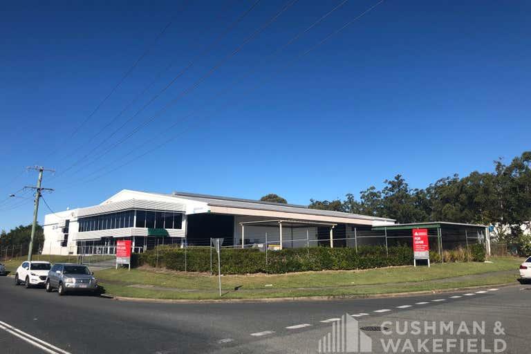 32-34 Manufacturer Drive Molendinar QLD 4214 - Image 1