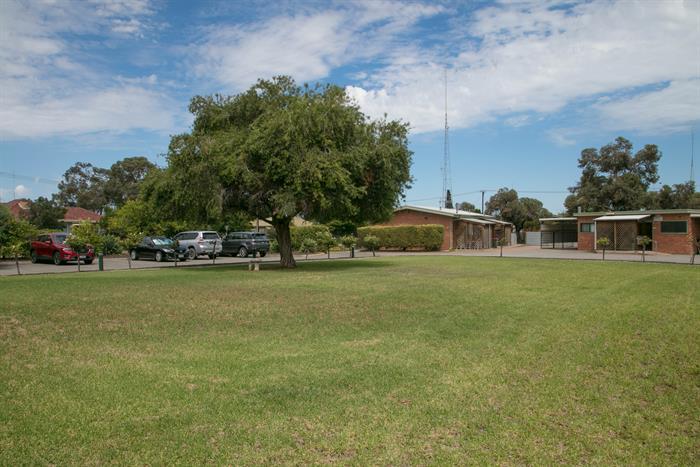 360 Senate Road Port Pirie SA 5540 - Image 3