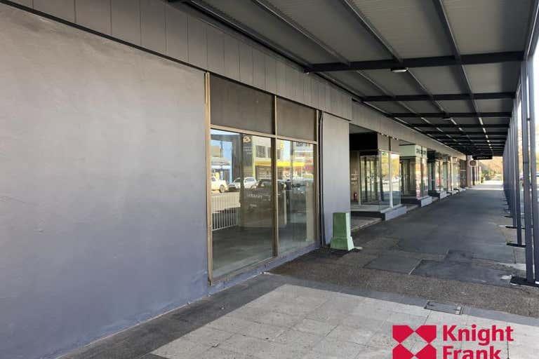 Shop 10, 189 Baylis Street Wagga Wagga NSW 2650 - Image 3