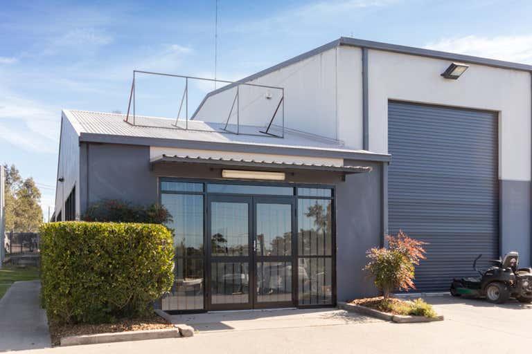 1/6 Huntingdale Drive Thornton NSW 2322 - Image 2