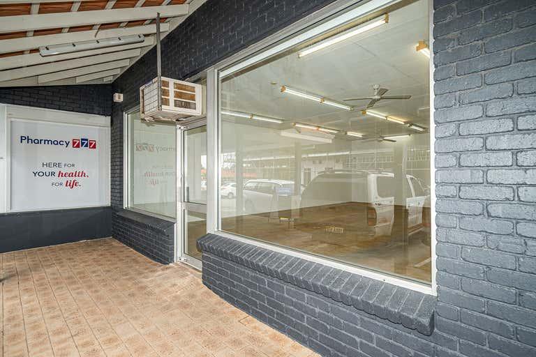 Stirling Village, Shop 10, 4 Sanderling Street Stirling WA 6021 - Image 1