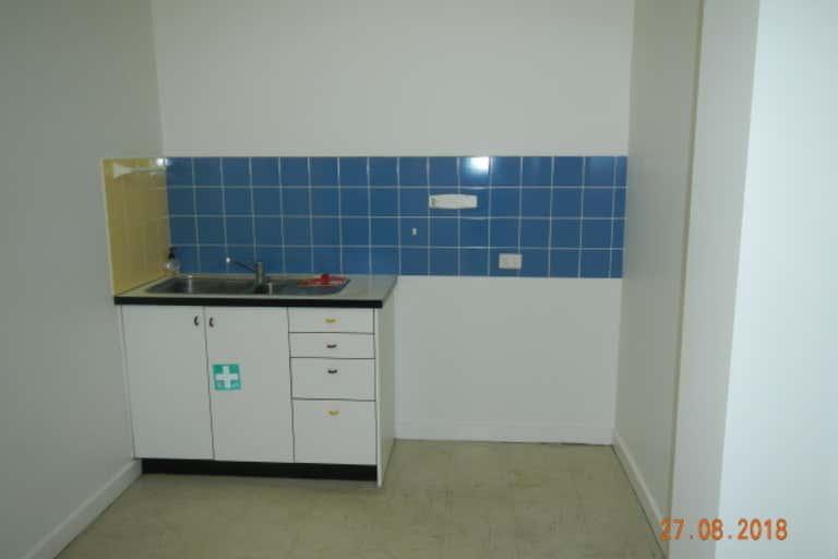 Ground Floor, 9 Strathalbyn Street Kew East VIC 3102 - Image 4