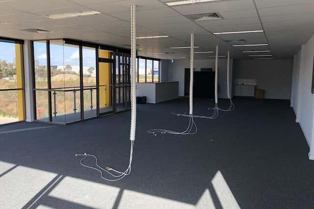 Unit 12, 16 Bernera Road Prestons NSW 2170 - Image 4