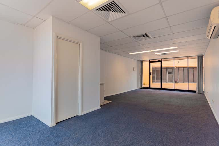 Leased - 16, 10-12 Old Castle Hill Road Castle Hill NSW 2154 - Image 2