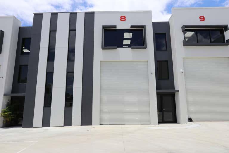 8/3 Flagstone Drive Burleigh Heads QLD 4220 - Image 1