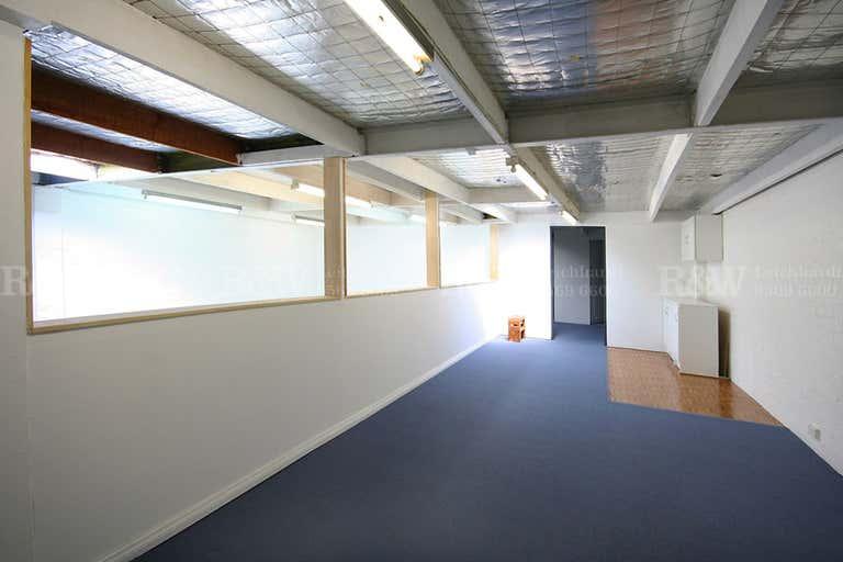 6 Coleridge Street Leichhardt NSW 2040 - Image 4