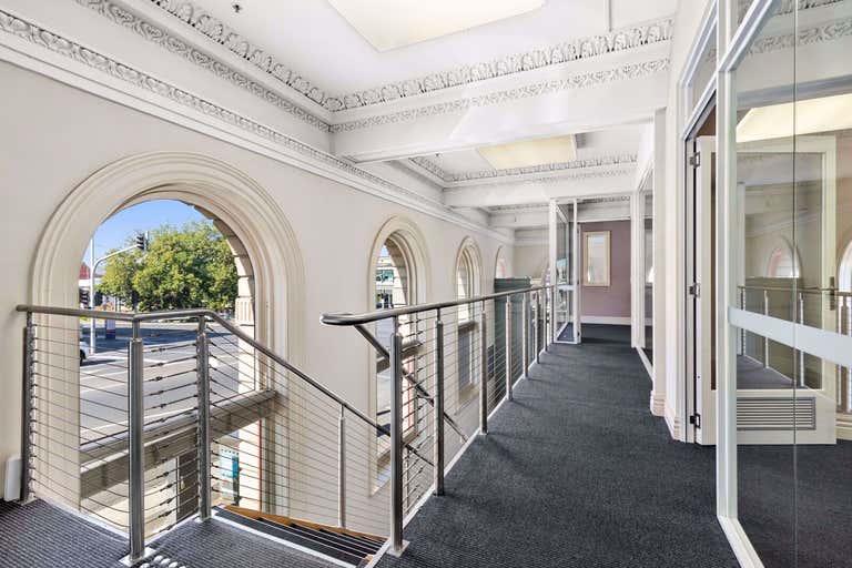 200 Sturt Street Ballarat Central VIC 3350 - Image 3