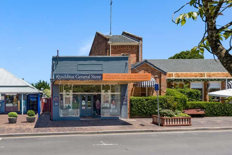 199 Leura Mall Leura NSW 2780 - Image 2