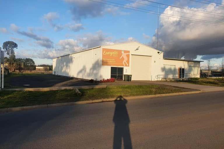56-58 Dunbar Road, Traralgon Traralgon VIC 3844 - Image 2