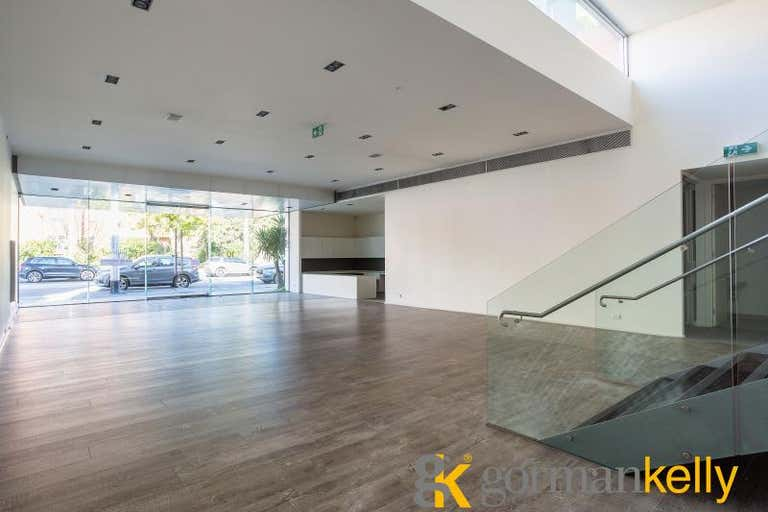 Whole Building, 85 Riversdale Road Hawthorn VIC 3122 - Image 4