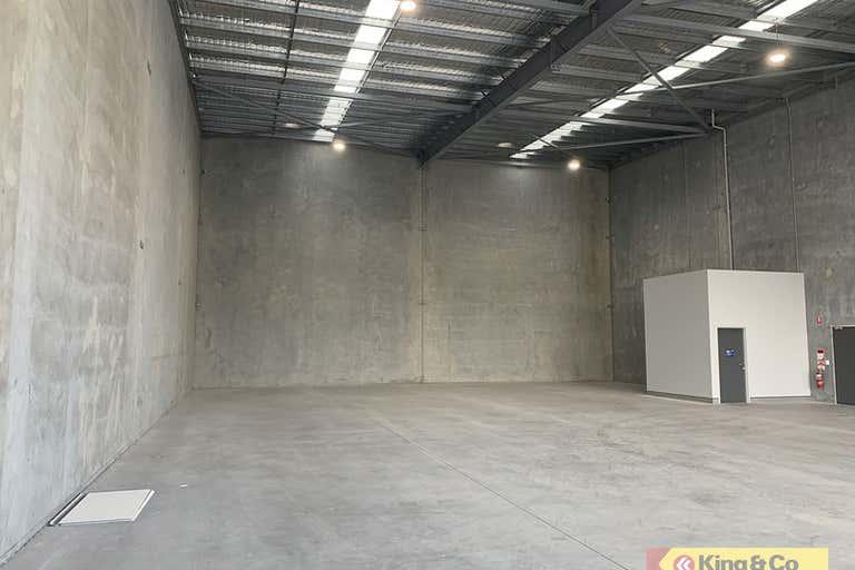 Building 10A, 84 Christensen Road Stapylton QLD 4207 - Image 3