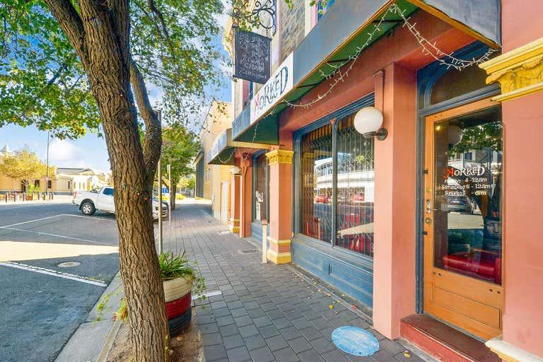 3-5 Divett Street Port Adelaide SA 5015 - Image 2