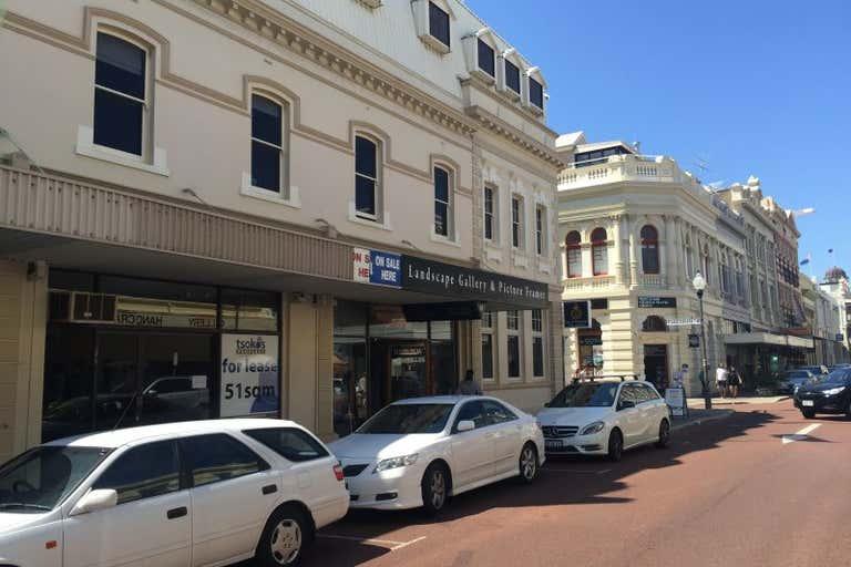 Shop 1, 64 High Street Fremantle WA 6160 - Image 1
