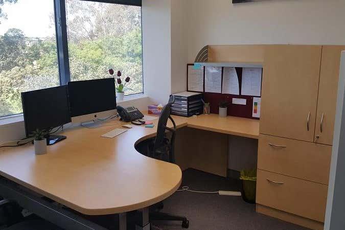 Suite 5.03, 138 Queen Street Campbelltown NSW 2560 - Image 4